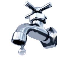 Разводка водопроводных труб и канализации